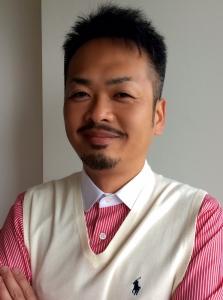 Dr. Leon Tan