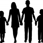 Family therapy psychology