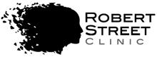 Robert Street Clinic