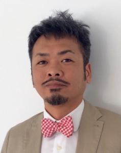 Dr Leon Tan