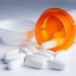 Benzodiazepine dependence