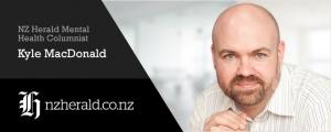 NZ-Herald-Columnists-Kyle-MacDonald-Overcoming-Social-Anxiety