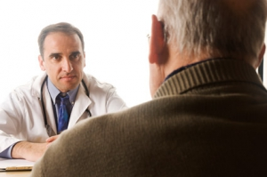 talk-to-doctor-about-depression